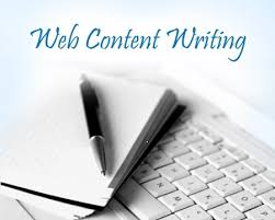 GOLDEN RULES FOR WEB CONTENT WRITING